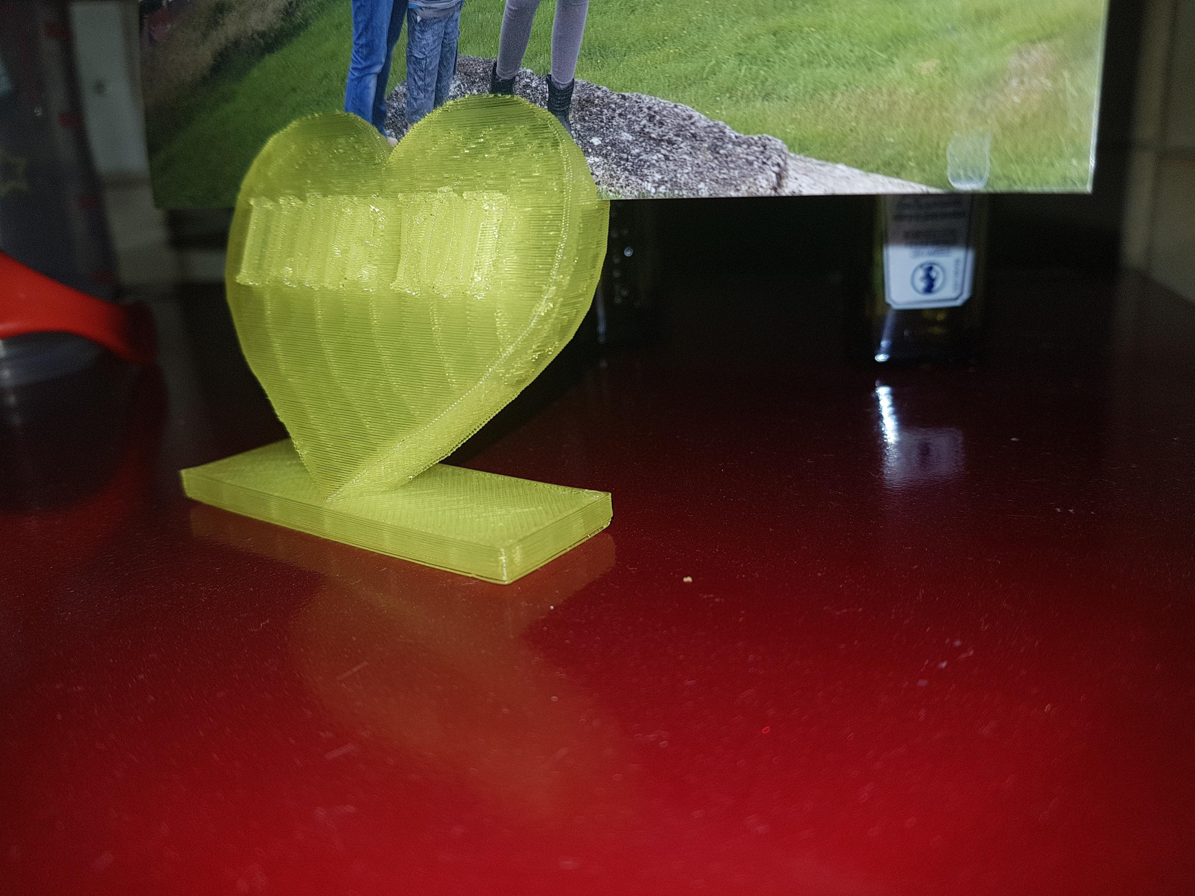 20180227_190254[1].jpg Download free STL file photo support • 3D printable model, 3dced