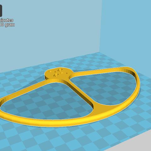 Captura de pantalla 2017-04-26 09.43.33.png Download STL file Protector Propelle • Design to 3D print, egroj
