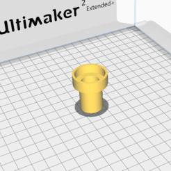Download 3D printer files mario pipe, ValentinPironato