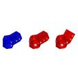 Free 3D model instacliip, antoine_taillandier_studio