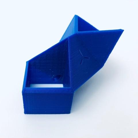 link_photos_Cults_09.jpg Download free STL file link • 3D print template, antoine_taillandier_studio