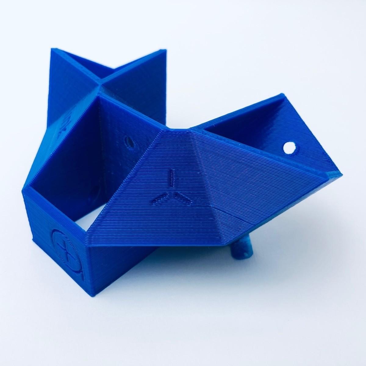 link_photos_Cults_08.jpg Download free STL file link • 3D print template, antoine_taillandier_studio