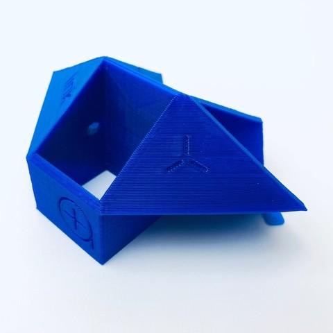 link_photos_Cults_06.jpg Download free STL file link • 3D print template, antoine_taillandier_studio