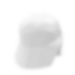 Download STL file Dark Vador showerhead • Model to 3D print, MarcusB