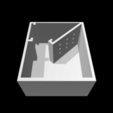 hull cell0001-00.jpg Download STL file Hull Cell for chromium • 3D print model, MarcusB