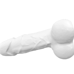 adult showerhead_170820_110728.png Download STL file Adult showerhed one nozzle • 3D printing design, MarcusB