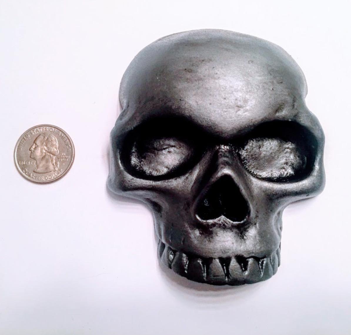 Capture d'écran 2017-04-25 à 11.32.29.png Télécharger fichier STL gratuit Skull • Plan à imprimer en 3D, Thebrakshow