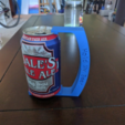 Download free 3D printing designs Hold My Beer, Thebrakshow