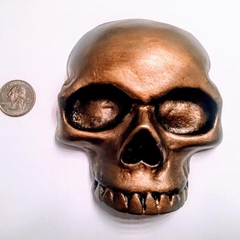 Capture d'écran 2017-04-25 à 11.32.47.png Télécharger fichier STL gratuit Skull • Plan à imprimer en 3D, Thebrakshow