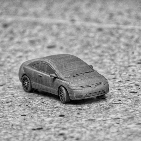 a35227ccaa8b4d3596be9219852ecc13_display_large.jpg Télécharger fichier STL gratuit Honda Civic 2007 carrosserie de coupé pour châssis OpenZ v16c • Modèle à imprimer en 3D, guaro3d