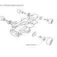 STL files RS 2027 Formula 1 concept scale model (esc: 1/24), guaro3d