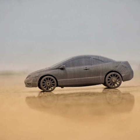 e8cce18647dd510c9300ea2171b8f8e9_display_large.jpg Télécharger fichier STL gratuit Honda Civic 2007 carrosserie de coupé pour châssis OpenZ v16c • Modèle à imprimer en 3D, guaro3d