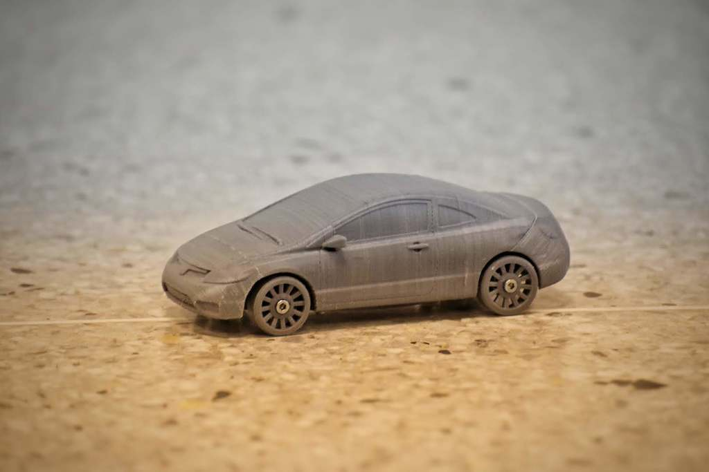 7fa5b4e1b757f430dfc3e77f2c9b8e6e_display_large.jpg Télécharger fichier STL gratuit Honda Civic 2007 carrosserie de coupé pour châssis OpenZ v16c • Modèle à imprimer en 3D, guaro3d
