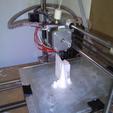 Descargar diseños 3D gratis Fácil de imprimir Cessna Citation SII 1/64 modelos a escala de aeronaves, guaro3d