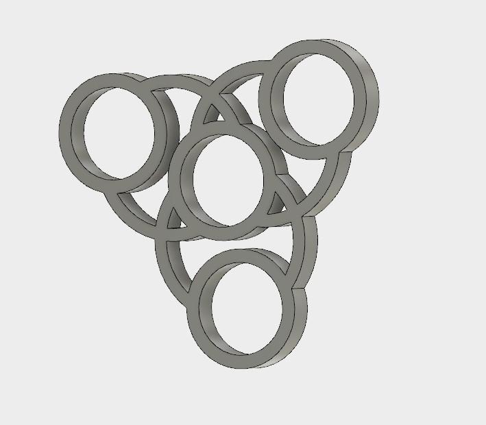 Sans titre-1.jpg Télécharger fichier STL gratuit Handspinner • Plan imprimable en 3D, Erikum