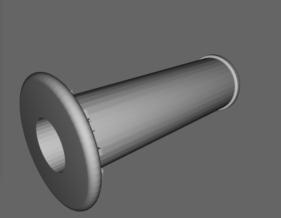 Capture d'écran 2017-07-16 à 12.12.08.png Download STL file Fixie GRIP • Object to 3D print, MrDrim