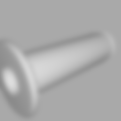 poignée fixie DRIM.STL Download STL file Fixie GRIP • Object to 3D print, MrDrim