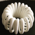 Capture d'écran 2017-05-04 à 10.26.37.png Download free STL file Coil thing • 3D printer model, llaffa