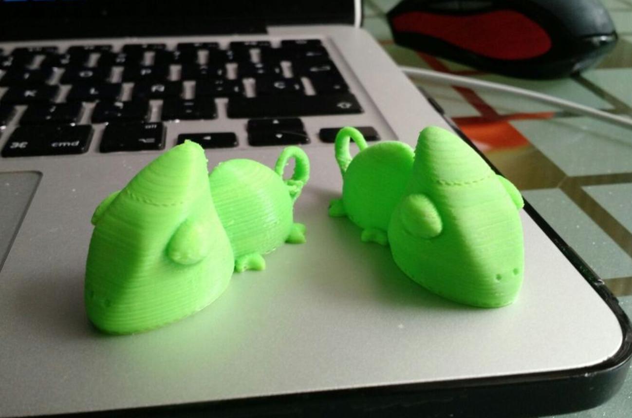 Capture d'écran 2017-05-04 à 10.16.30.png Download free STL file Camaleon / Chameleon • Object to 3D print, llaffa