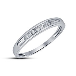 RG25820 - Copy.jpg Download STL file Womens Ring 3D CAD Model In STL Format • 3D printer object, VR3D