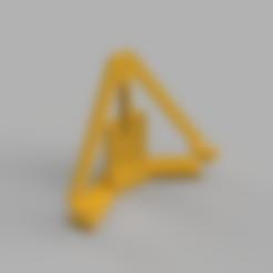 Archivos 3D gratis Apoyar la tableta universal,, KernelDesign