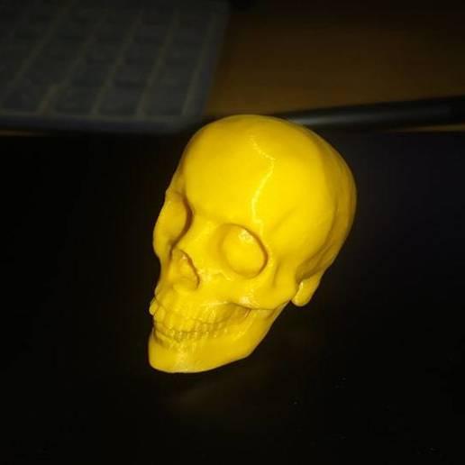 96865202_704543700348438_6723726462429429760_n.jpg Télécharger fichier OBJ gratuit CRANE DE BASE • Objet pour imprimante 3D, DUP3D