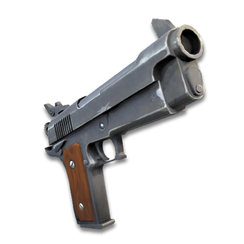 d506f6b0-3d28-4e32-81f3-1dd8e7ad1d34.png Download STL file Fortnite gun pistol • Model to 3D print, PierreAnne