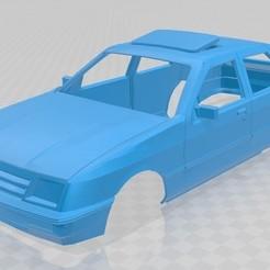 foto 1.jpg Télécharger fichier STL MK1 Scie à carrosserie imprimable • Design pour impression 3D, hora80