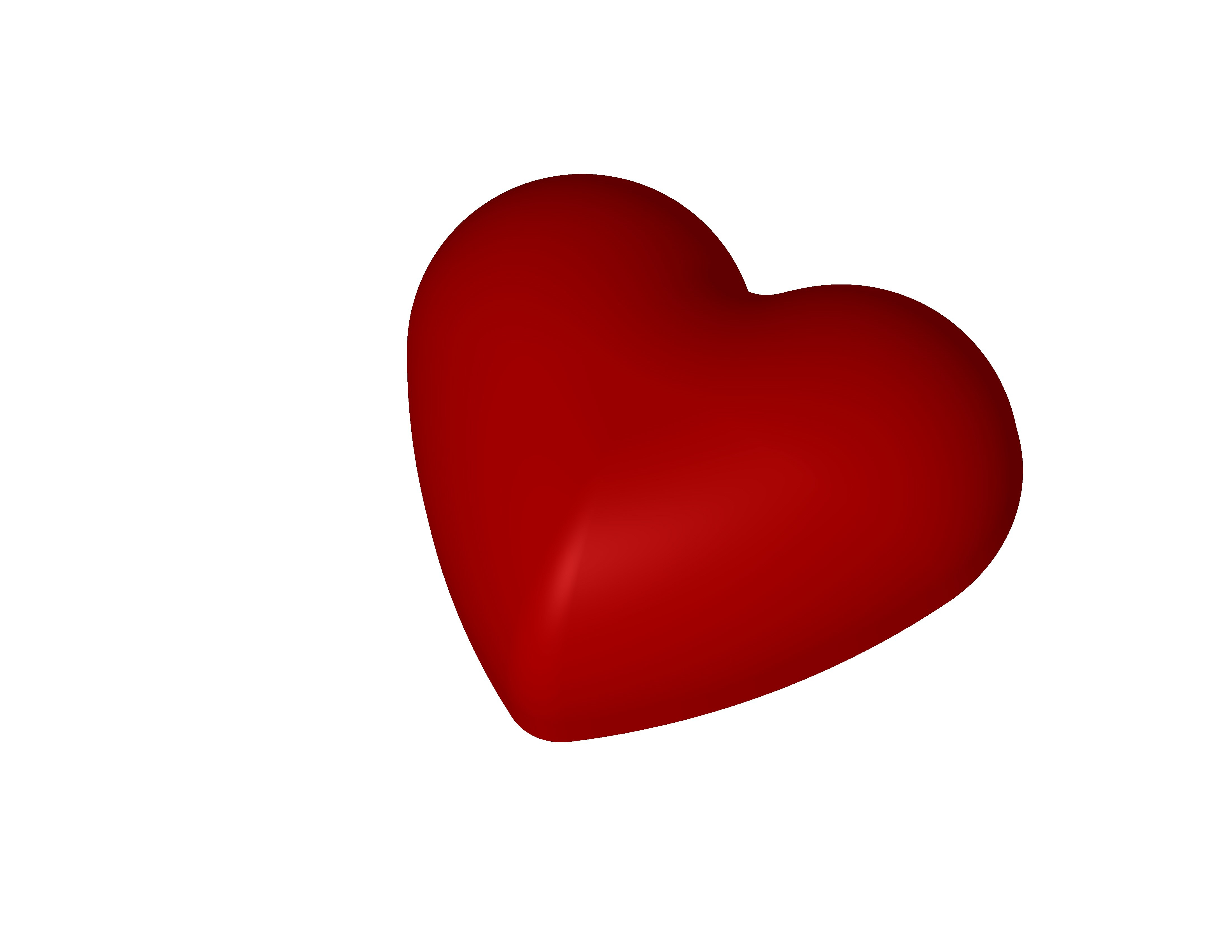 Diy Bouton De Meuble button heart handle convenient drawer cabinet sdb diy drawer