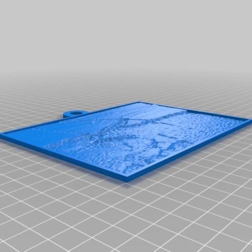 lithopane_new_20150823-25928-xbq9z6-0.png Télécharger fichier STL gratuit Mon Lithopane personnalisé • Plan pour impression 3D, StuartJeferies