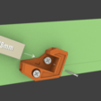instruction4.png Download free STL file PERGOLA - wood and 3d printing • 3D printer model, Julien_DaCosta