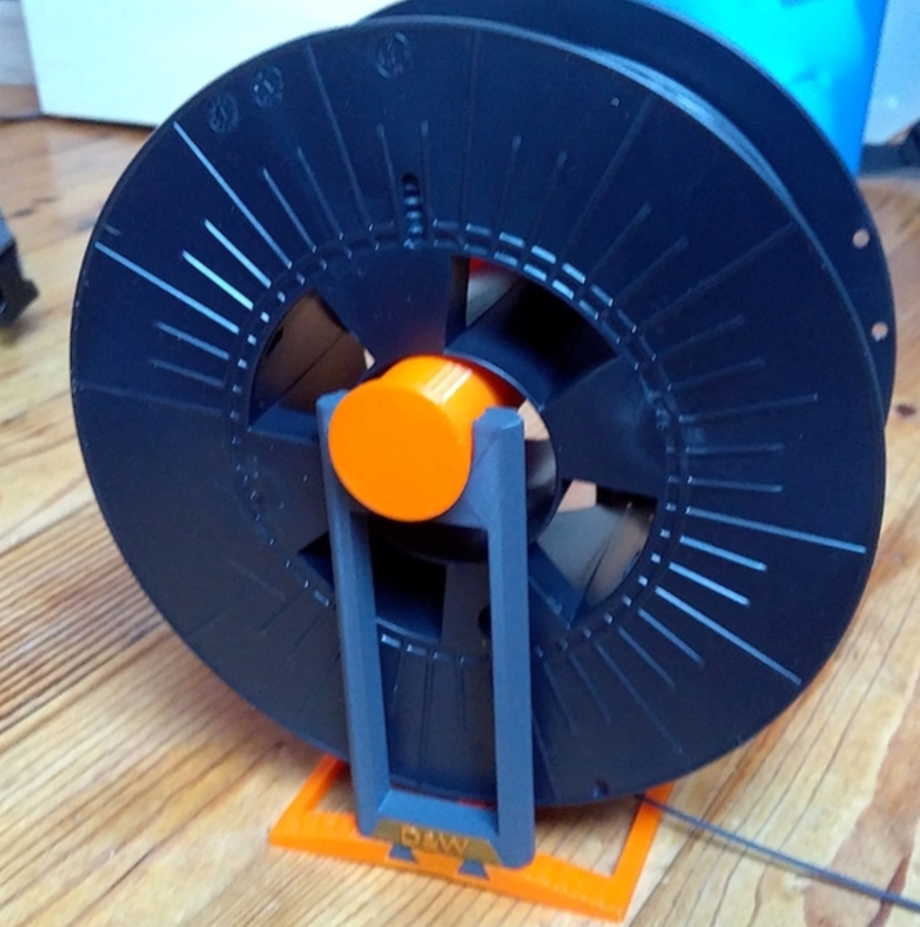 Capture d'écran 2017-08-23 à 12.40.08.png Download free STL file Spool holder - Porte bobine • 3D printer model, Julien_DaCosta