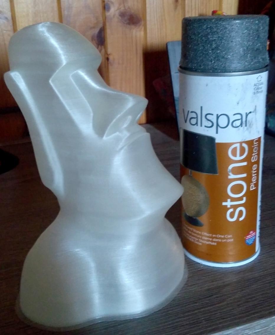 Capture d'écran 2017-08-21 à 11.50.53.png Download free STL file Moai statue -No overhang • 3D print model, Julien_DaCosta