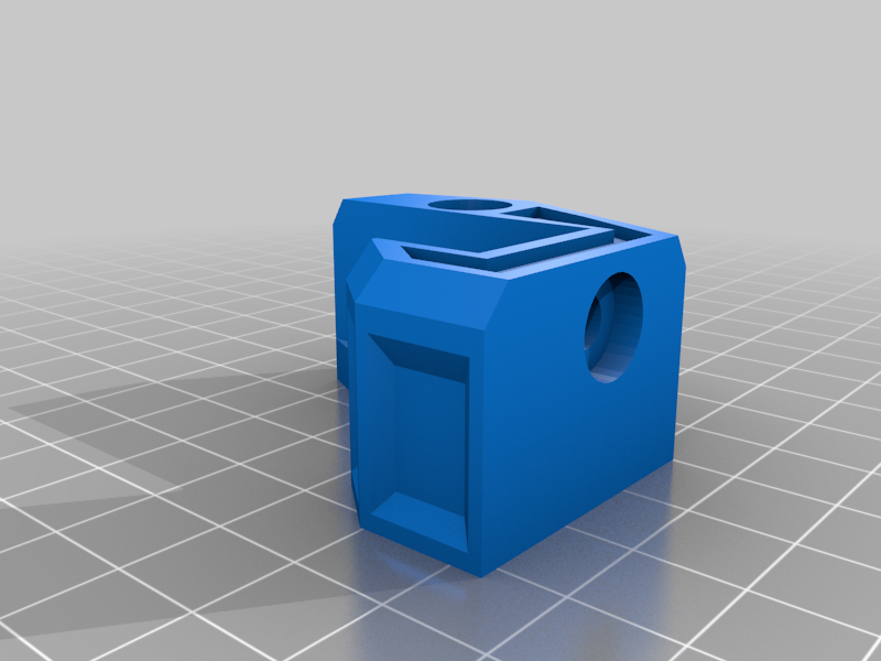 right_plank_fixing.png Download free STL file PERGOLA - wood and 3d printing • 3D printer model, Julien_DaCosta