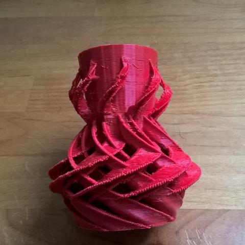 Capture d'écran 2017-05-09 à 17.52.24.png Télécharger fichier STL gratuit UV Vase • Plan imprimable en 3D, squiqui