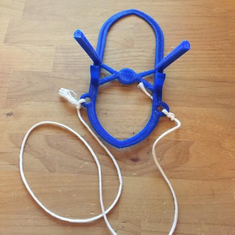 Capture d'écran 2017-05-09 à 17.47.38.png Télécharger fichier STL gratuit Phone holder freehand: Ego shot movie maker for presenting printed items • Design imprimable en 3D, squiqui
