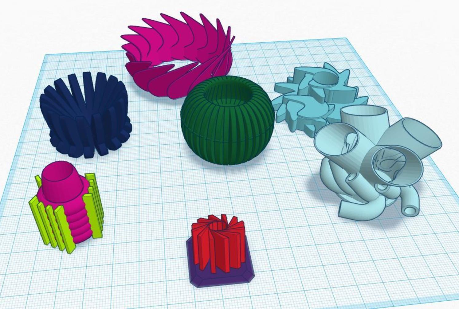 Capture d'écran 2017-05-09 à 16.19.00.png Download free STL file Things • 3D printer model, squiqui