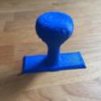 Capture d'écran 2017-05-09 à 14.57.29.png Download free STL file Stamp • 3D printing object, squiqui