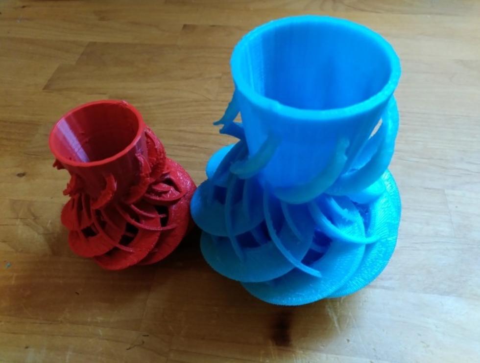 Capture d'écran 2017-05-09 à 17.52.12.png Télécharger fichier STL gratuit UV Vase • Plan imprimable en 3D, squiqui