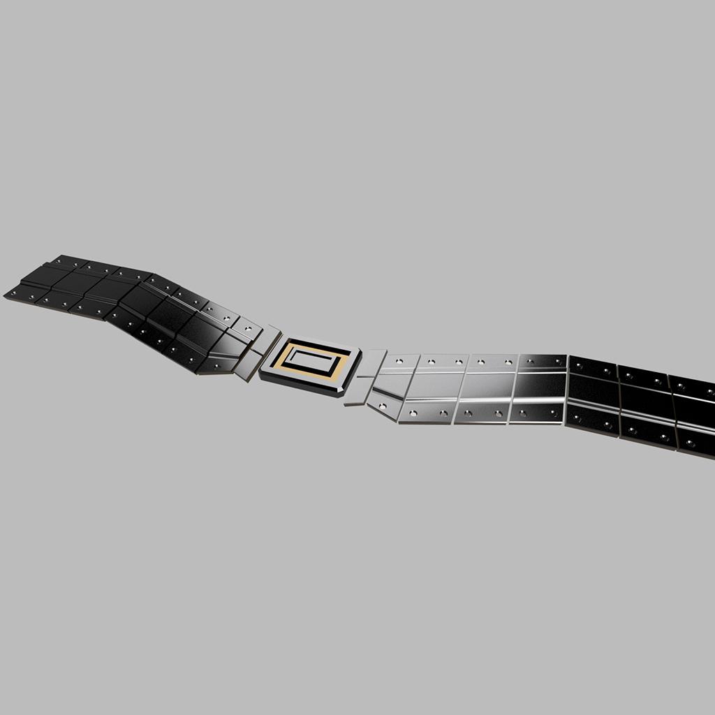 belt3.jpg Télécharger fichier STL CEINTURE DE RENAISSANCE BATMAN • Design à imprimer en 3D, jediSam