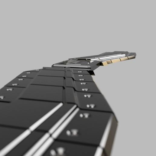 belt5.jpg Télécharger fichier STL CEINTURE DE RENAISSANCE BATMAN • Design à imprimer en 3D, jediSam