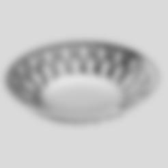 Download free 3D printer templates Key Holder, JMDesign