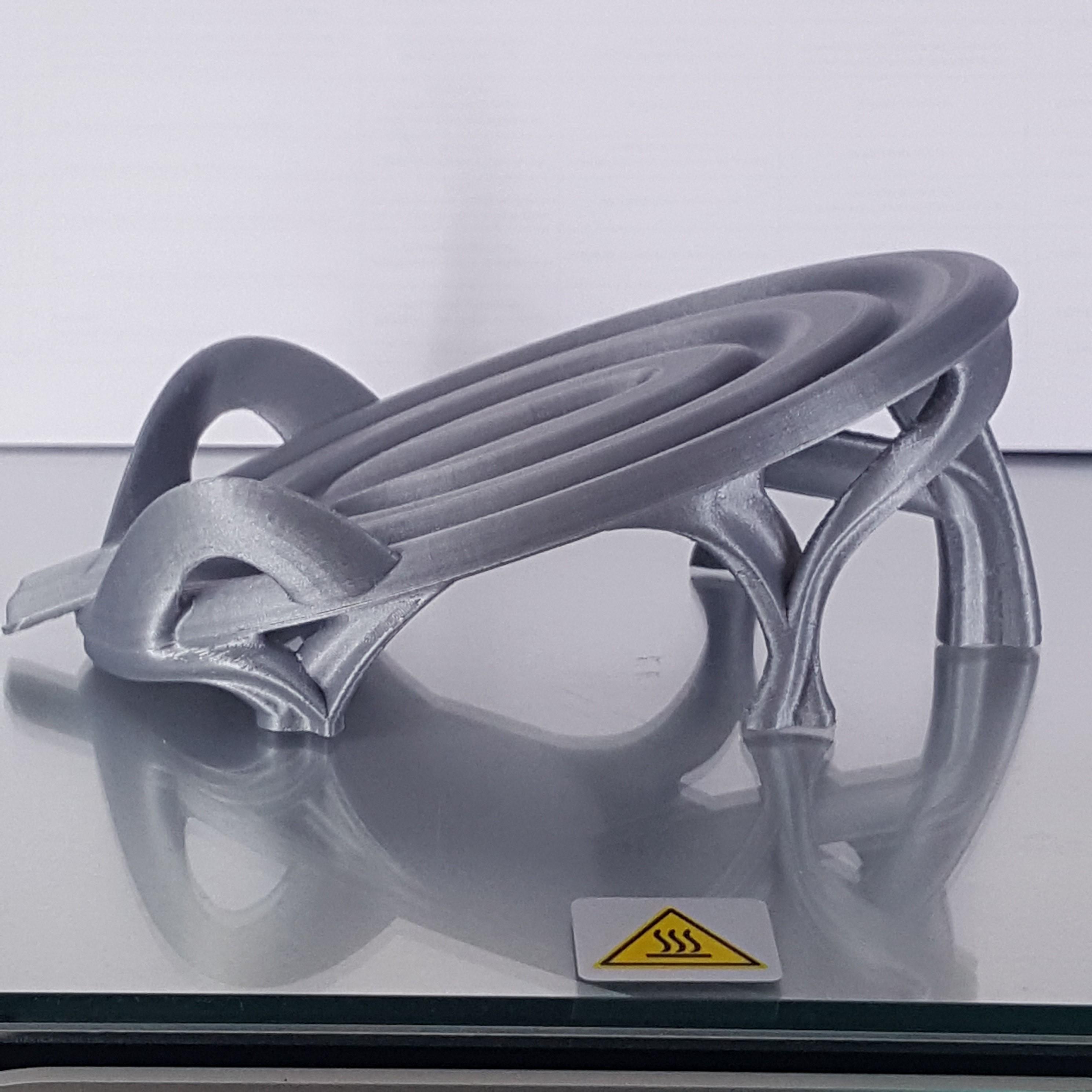 savon.jpg Download free STL file soap dish • 3D printer template, mrj33