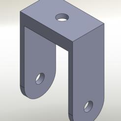 Download STL file LEGO Coin cutter [ FORK ] • 3D printer model, ExrenRC