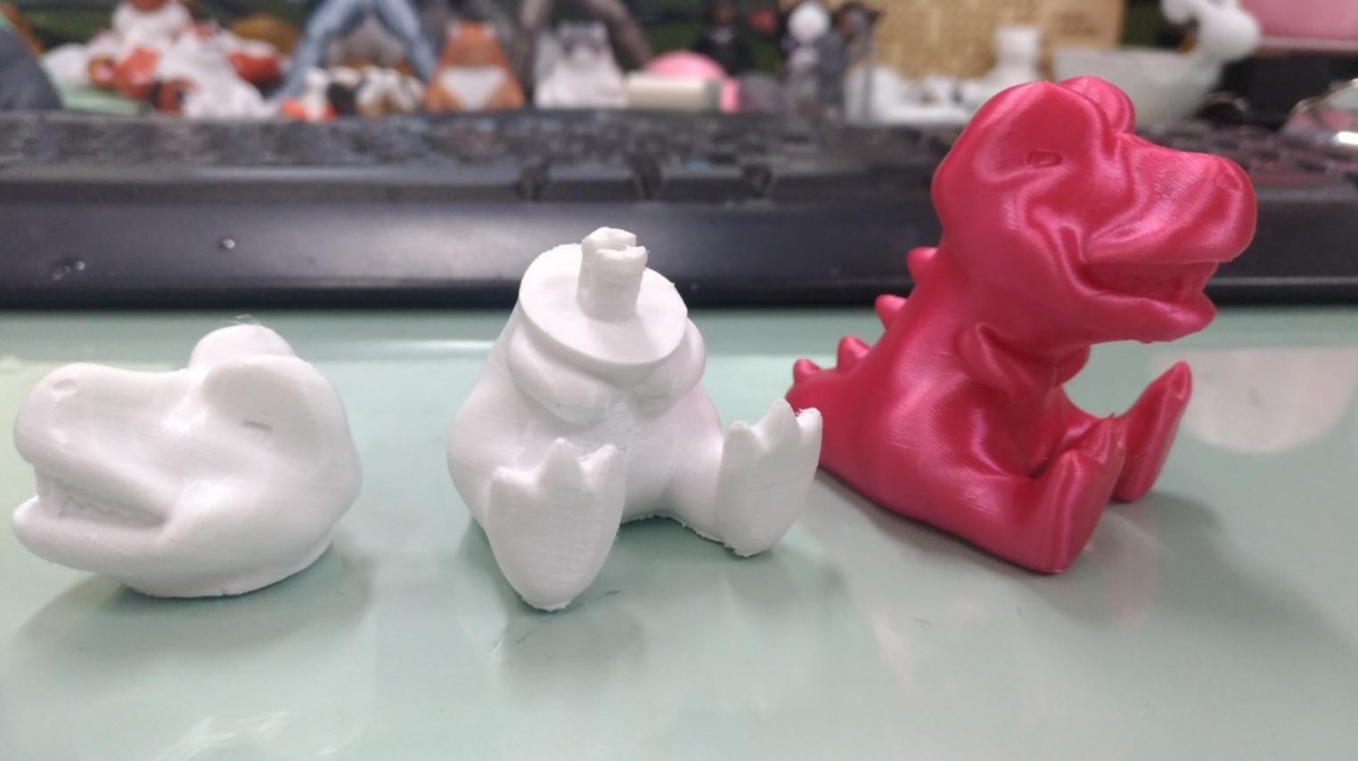 Capture d'écran 2017-12-12 à 18.33.16.png Download free STL file Baby T-Rex • 3D printer design, orangeteacher
