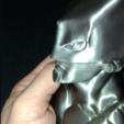 Descargar archivos 3D gratis JOJO- Dio el Mundo JOJO, orangeteacher