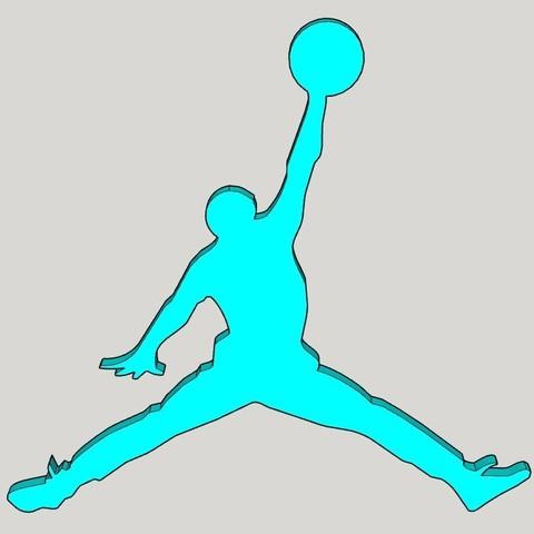 Descargar modelo 3D Voleibol, Jus