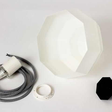 SEKOND-IKEHACK02.jpg Download free STL file SEKOND IKEHACK • 3D print model, Ovocom