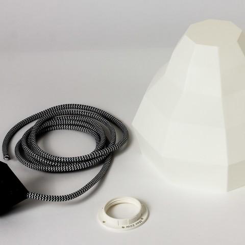 SEKOND-IKEHACK01.jpg Download free STL file SEKOND IKEHACK • 3D print model, Ovocom