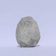 Download 3D printer files Easter Egg Pack, Mak3Me